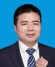 廣州律師-陳旺律師