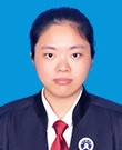 温州律师-倪海宫律师