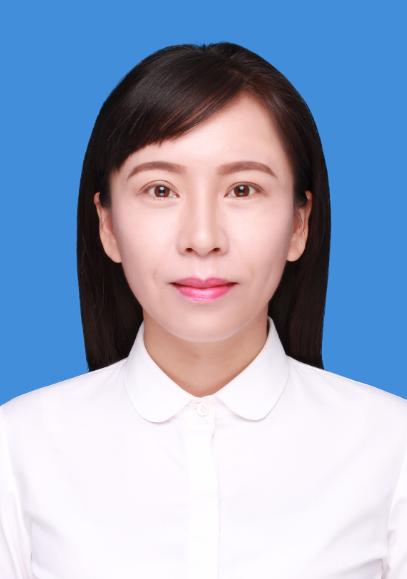 潮州律師-蘇燕娟
