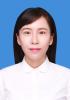 潮州律师-苏燕娟