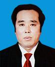 抚顺律师-李世文