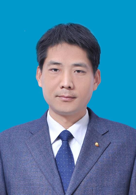 唐山律師-苗培律師