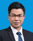 廣州譚志平律師