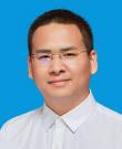 迪慶州律師-楊飛劍