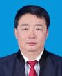 延安律師-高杰律師