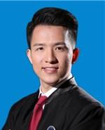 杜兴达律师