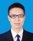 濮阳律师-王政豪