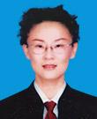 阿拉尔律师-杨敏