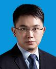 廣州律師-封華清律師