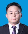 廣州律師-威法律師事務所律師