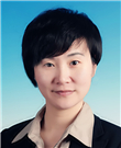 上海律師-荊華律師