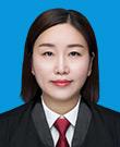 合肥律師-姜俊律師