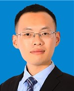 陈永亮律师