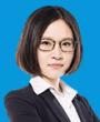 嘉兴律师-顾娟律师