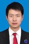 宿州律師-汪毅