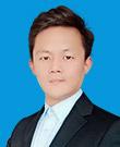 劉致江律師