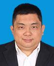 博罗县律师-徐林海