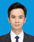 羅龍江律師