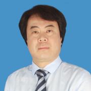 東莞律師-李開宏律師