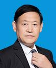 西安律師-李忠民團隊