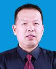 銅川律師-王小慶
