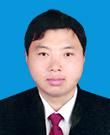 上海律師-章進律師