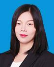 聊城律師-黃海玲