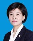 陳國花律師
