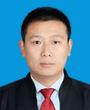 濟寧律師-萬祖軍律師