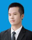漳州律師-楊漢坤
