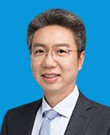 天津律师-杨春耕