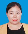 桂林律师-吴德令