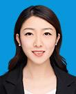 姜夢怡律師