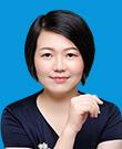 珠海律师-李玮