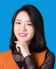 武漢律師-羅東輝律師