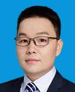 上海律师-黄祥圣