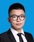 舟山律師-鄧忠毅