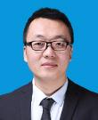 郭旺海律師