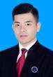 撫州律師-俞城峰律師