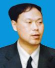 天津律師-蘭鵬軍律師