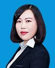 衡水律師-徐麗平