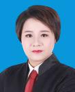 長沙律師-王丹律師