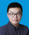 杭州律師-李鵬律師
