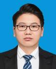 汉中律师-李研博