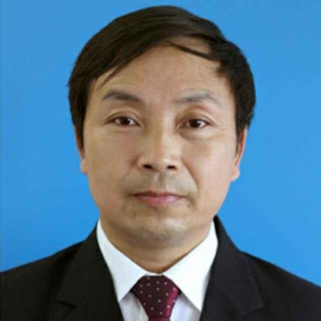 懷化律師-湯啟坤