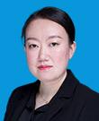 台州律师-宋敬