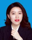 姜花_律師照片