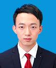 吐鲁番律师-付正林