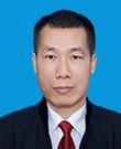 鹤壁律师-王印春