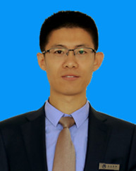 运城律师-张磊
